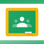 Re-submitting an Assignment in Google Classroom